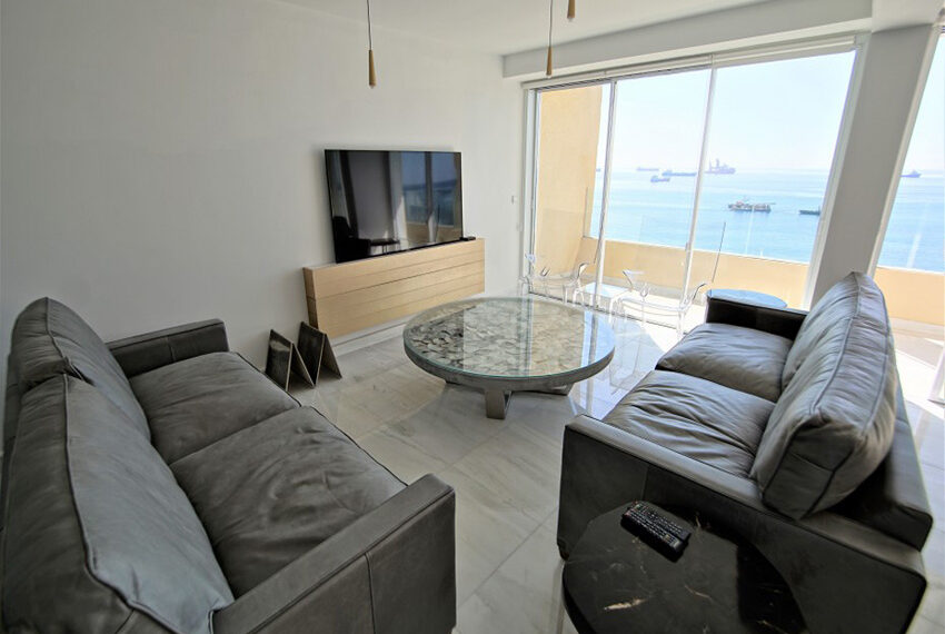 Luxury apartment for sale Molos Limassol_16