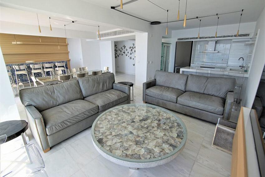 Luxury apartment for sale Molos Limassol_17