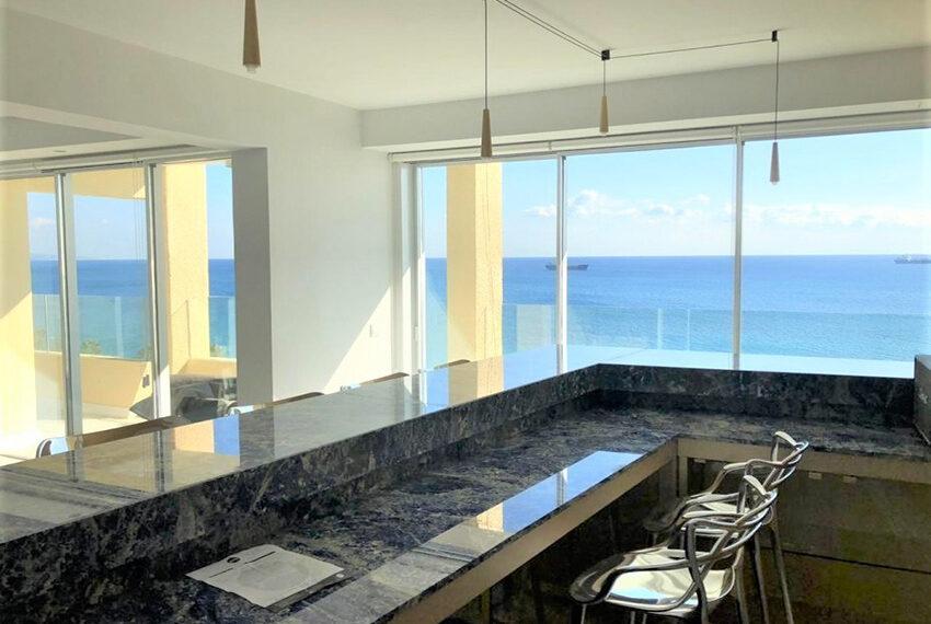 Luxury apartment for sale Molos Limassol_19