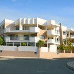 2 bedroom flat for sale in Limassol Germasogeia