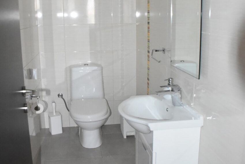 2 bedroom flat for sale in Limassol Germasogeia_4