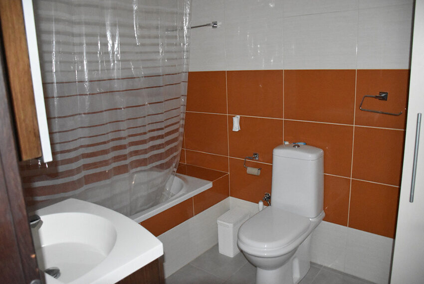2 bedroom flat for sale in Limassol Germasogeia_5