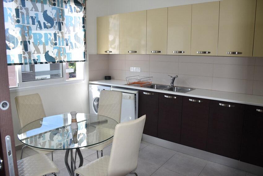 2 bedroom flat for sale in Limassol Germasogeia_6