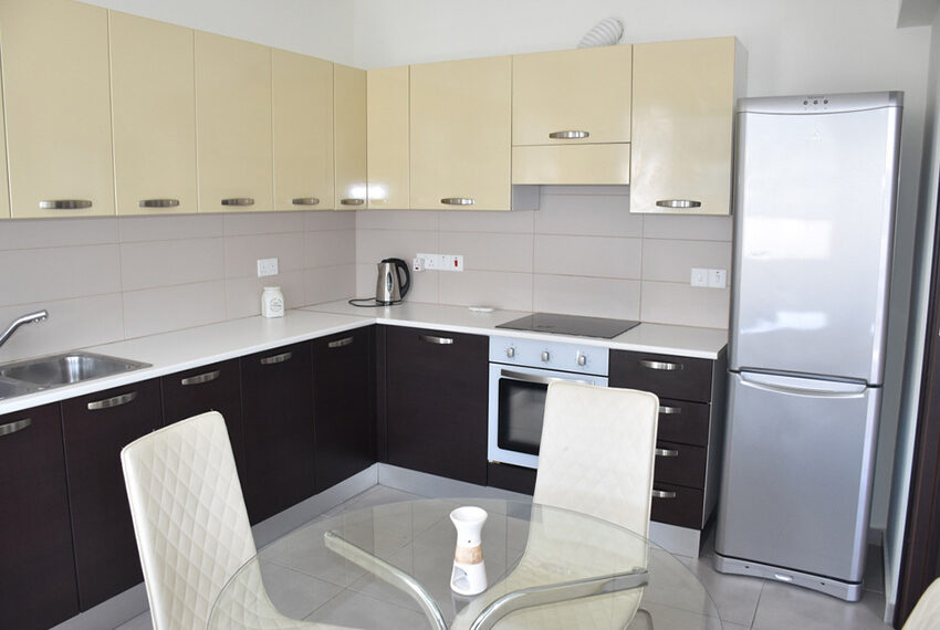 2 bedroom flat for sale in Limassol Germasogeia_7
