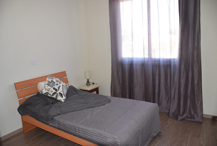 2 bedroom flat for sale in Limassol Germasogeia_8