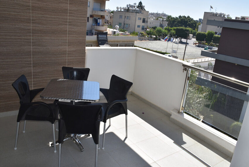 2 bedroom flat for sale in Limassol Germasogeia_9