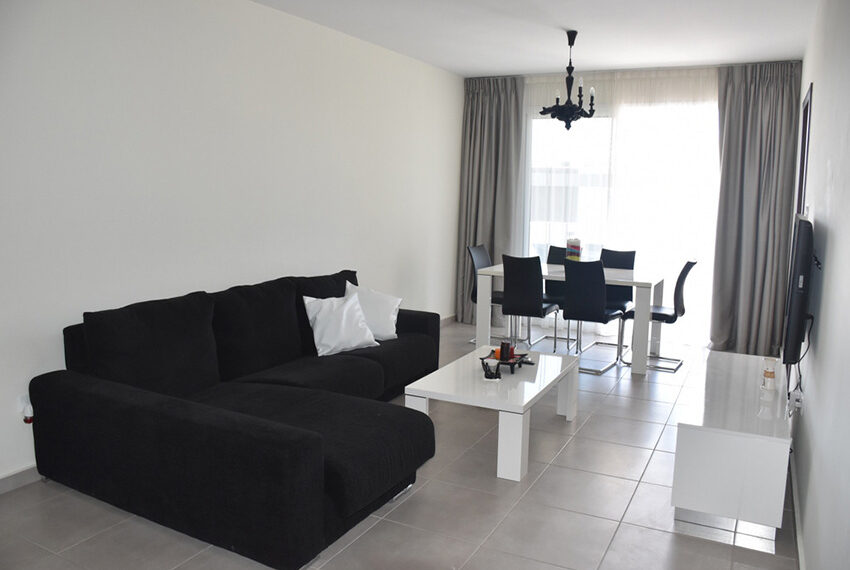 2 bedroom flat for sale in Limassol Germasogeia_10