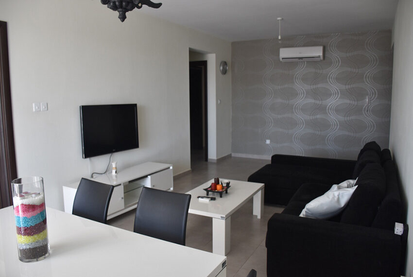 2 bedroom flat for sale in Limassol Germasogeia_11
