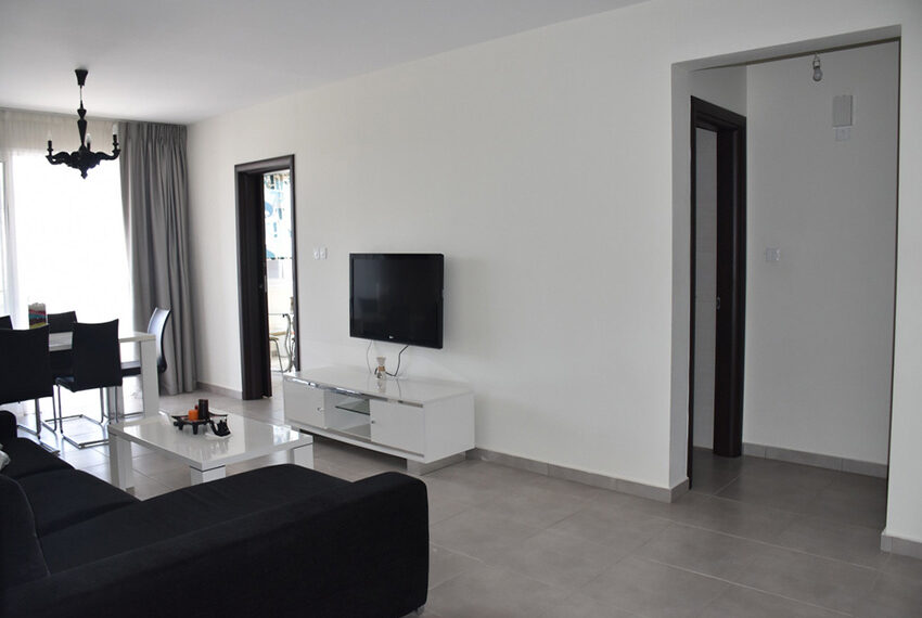 2 bedroom flat for sale in Limassol Germasogeia_13