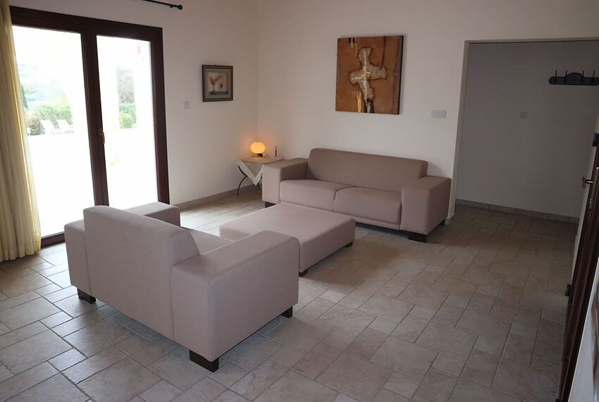 5 bedroom villa for sale large plot & private pool Giolou_13