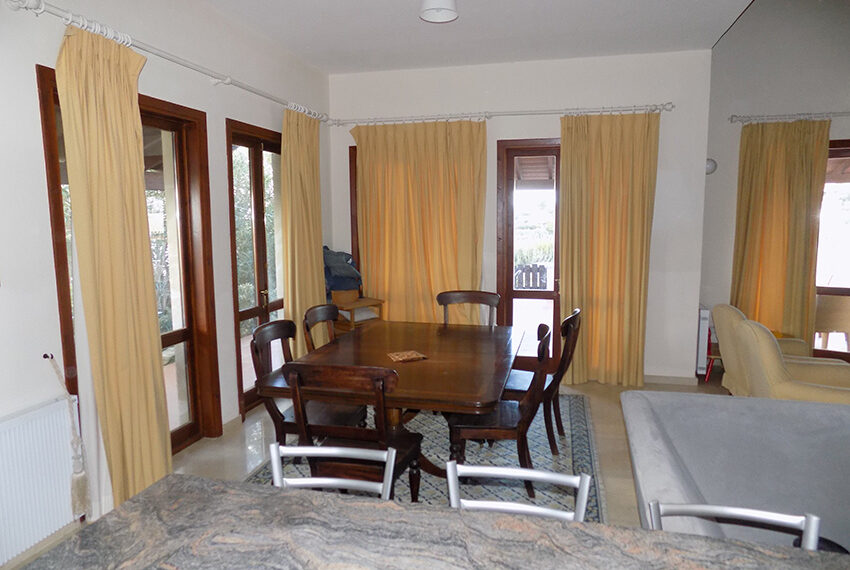 Aphrodite hills for rent bungalow with private pool_17