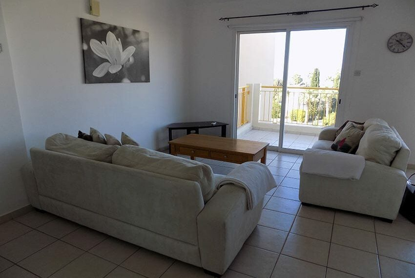 Regina Gardens 2 bedroom apartment for rent with sea views_4