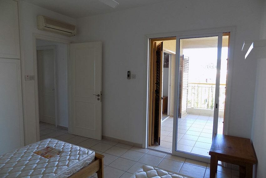 Regina Gardens 2 bedroom apartment for rent with sea views_17