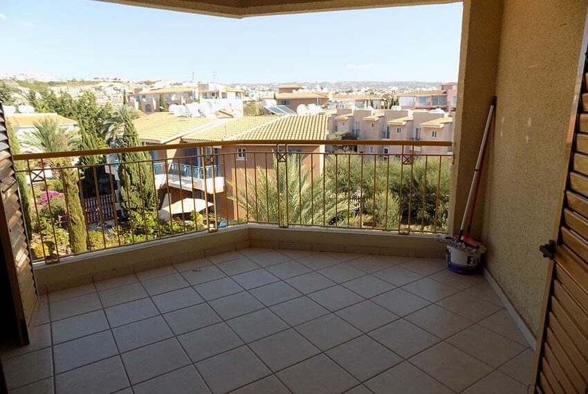 Regina Gardens 2 bedroom apartment for rent with sea views_23