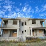 Semi detached 3 bedroom villa for sale in Tala Paphos