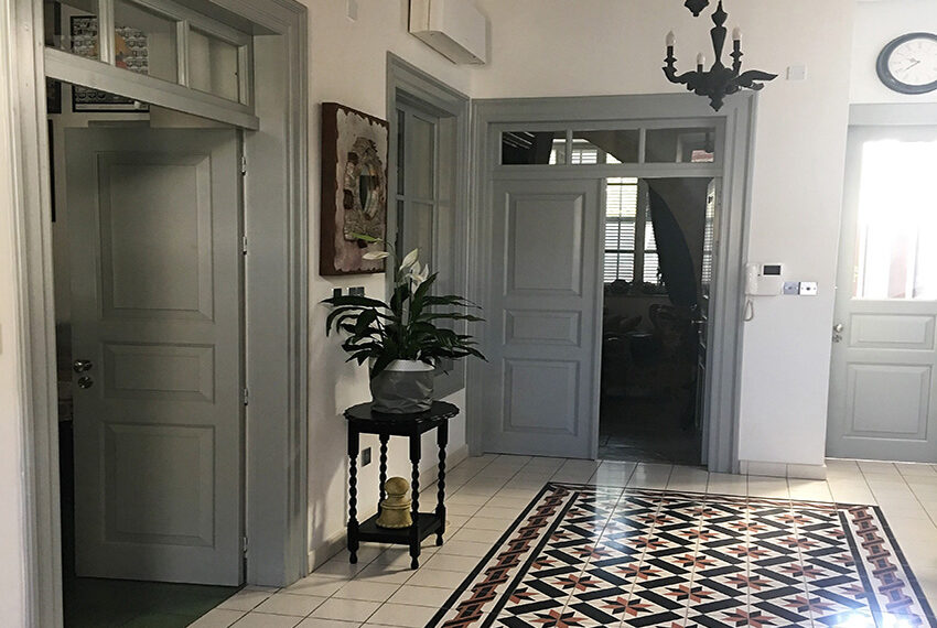 4 Bed semi detached house for sale in Nicosia_3