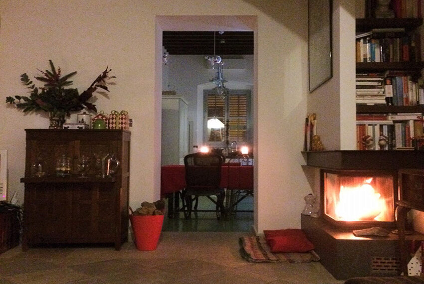 4 Bed semi detached house for sale in Nicosia_10