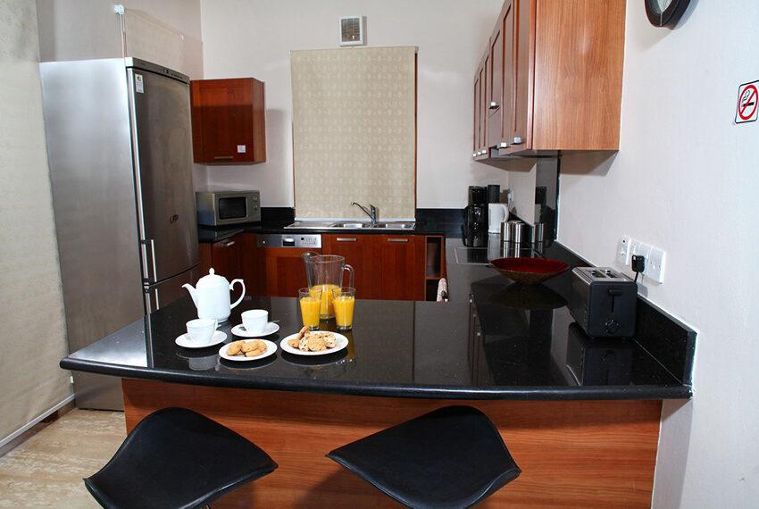 For rent 3 bedroom villa at Aphrodite Hills Golf Resort_7