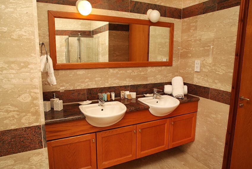 For rent 3 bedroom villa at Aphrodite Hills Golf Resort_10