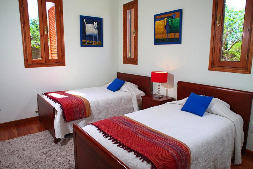 For rent 3 bedroom villa at Aphrodite Hills Golf Resort_11
