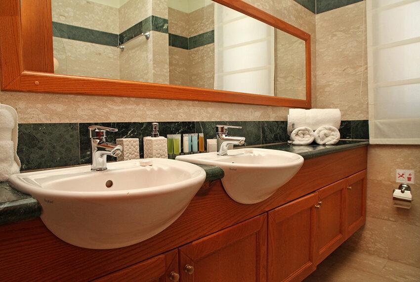 For rent 3 bedroom villa at Aphrodite Hills Golf Resort_13