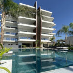 Royal Gardens Limassol 2 bed apartment for sale_21