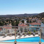 4 bedroom house for sale in Palodeia Limassol district
