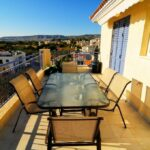 2 bedroom apartment for sale Kissonerga Paphos