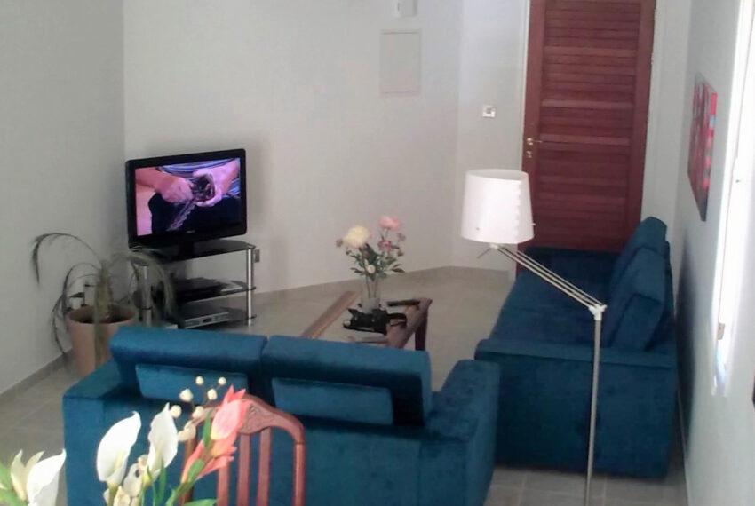 2 bedroom apartment for sale Kissonerga Paphos_1