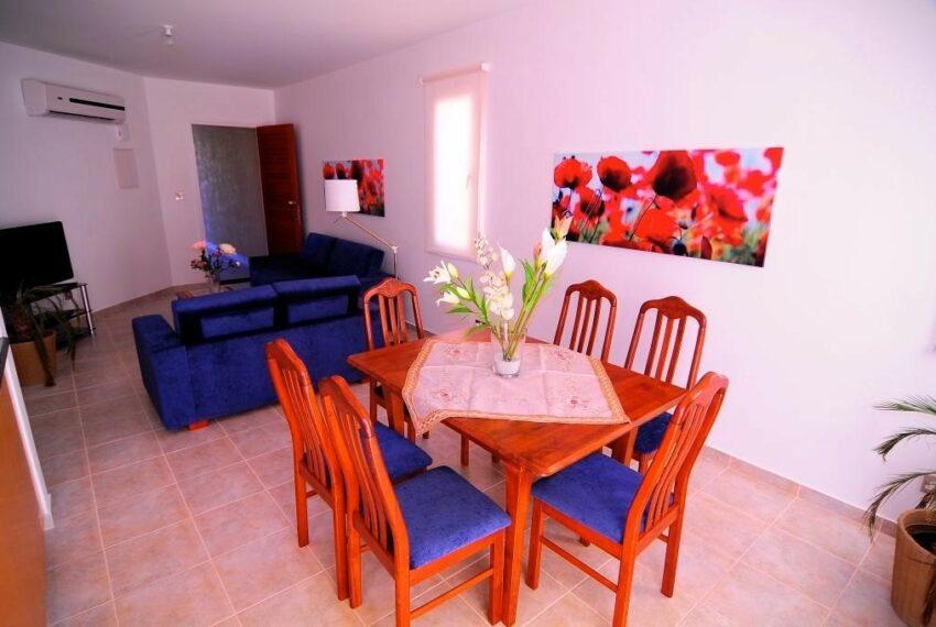 2 bedroom apartment for sale Kissonerga Paphos_3