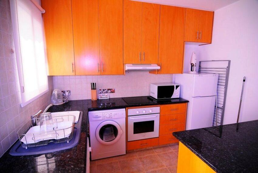 2 bedroom apartment for sale Kissonerga Paphos_4