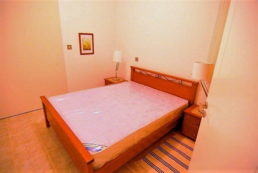 2 bedroom apartment for sale Kissonerga Paphos_5