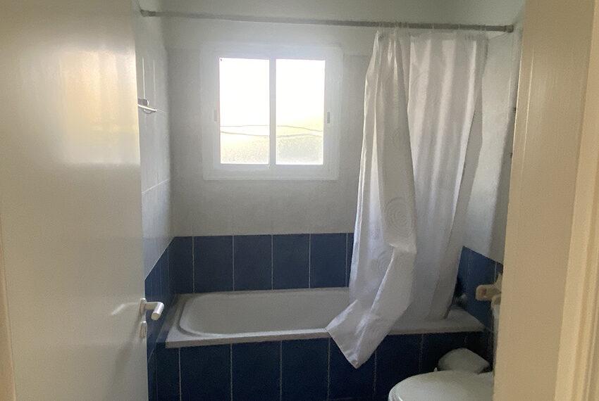 1 bedroom garden apartment for sale in Paphos Universal_4