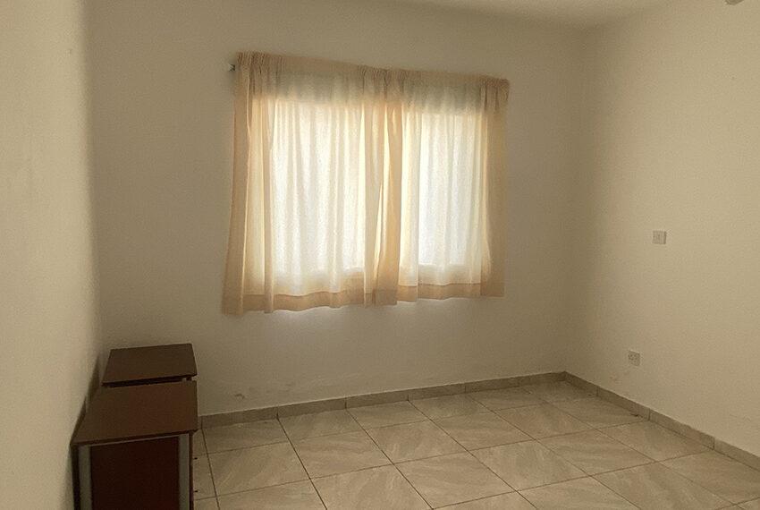1 bedroom garden apartment for sale in Paphos Universal_5