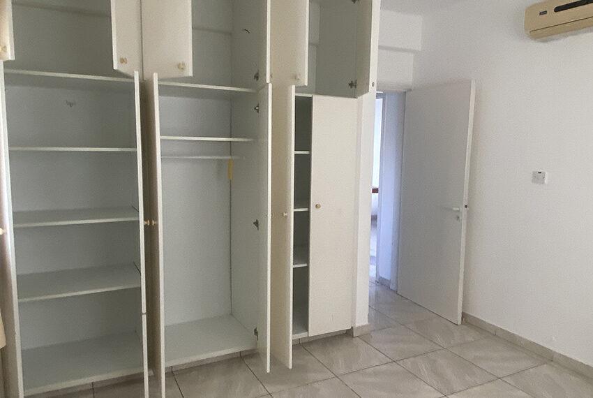 1 bedroom garden apartment for sale in Paphos Universal_6