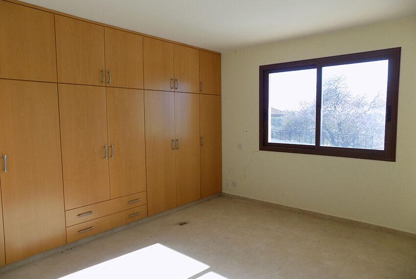 Halkyon villa for sale on large plot Marathunda Paphos_53