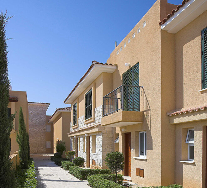 2 bedroom apartment for sale in Polis Cyprus