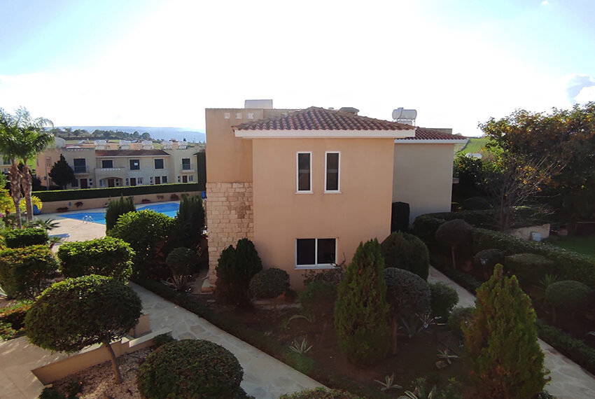2 bedroom apartment for sale in Polis Cyprus_3