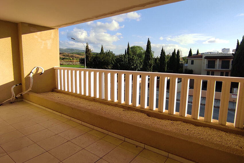 2 bedroom apartment for sale in Polis Cyprus_5