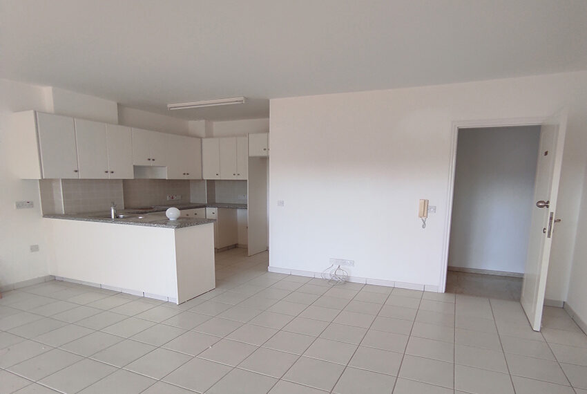 2 bedroom apartment for sale in Polis Cyprus_6