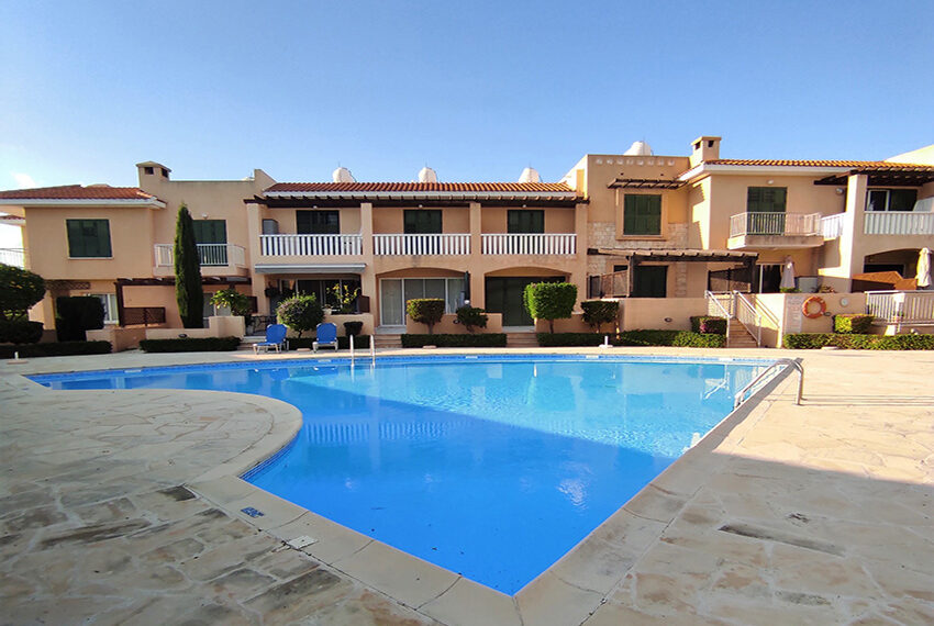 2 bed apartment for sale in Polis Cyprus_1