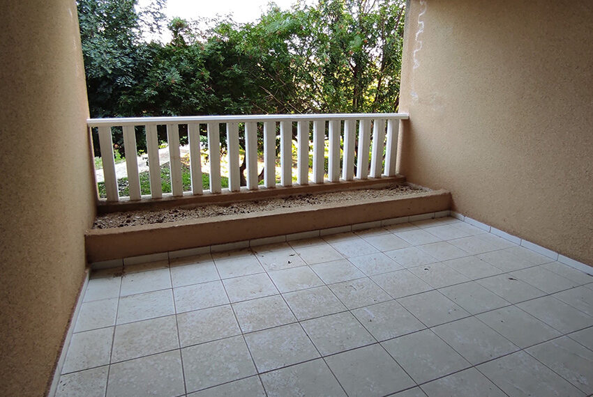 2 bed apartment for sale in Polis Cyprus_3