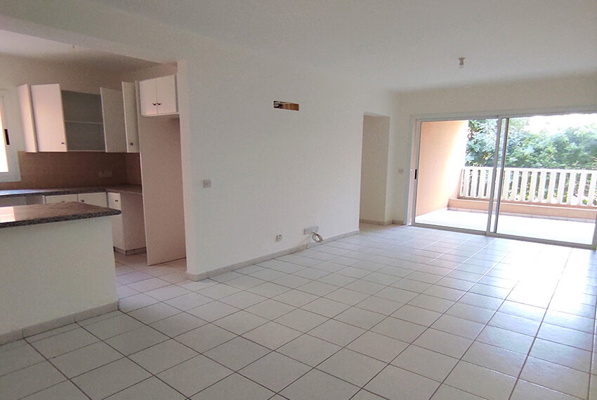 2 bed apartment for sale in Polis Cyprus_4