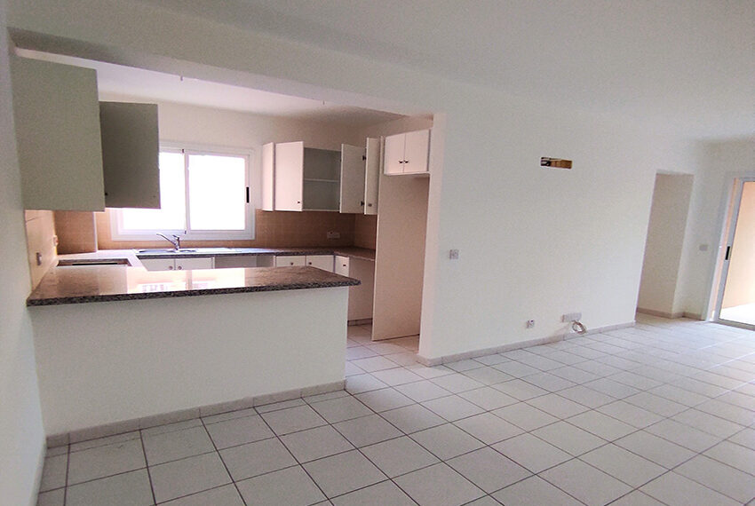 2 bed apartment for sale in Polis Cyprus_5