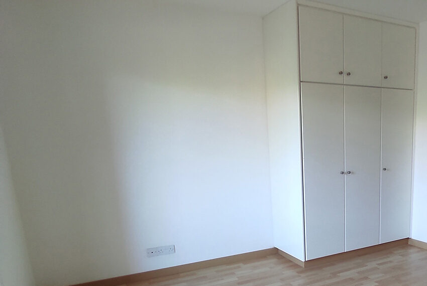 2 bedroom town house for sale in Polis Cyprus_5