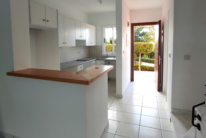 2 bedroom town house for sale in Polis Cyprus_6