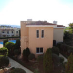 2 bedroom townhouse for sale Poli Crysochous