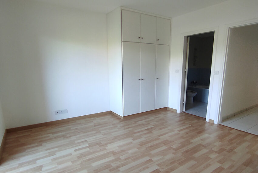 2 bedroom townhouse for sale Poli Crysochous _3