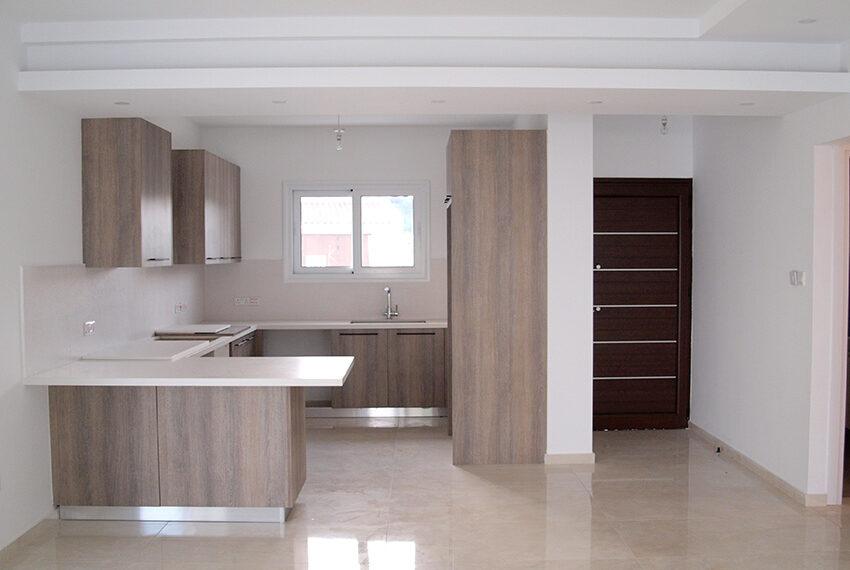 3 bed 3 bath villa for sale in Mouttagiaka Limassol