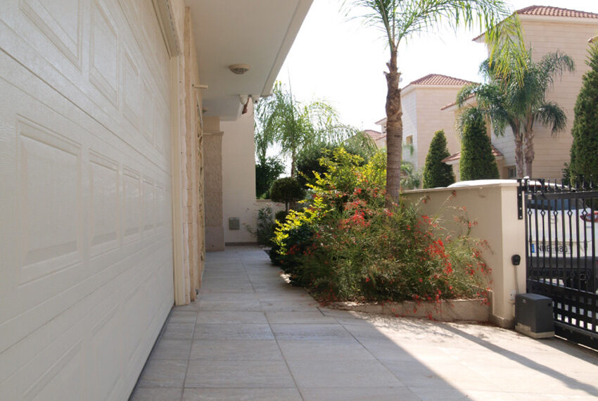 Modern 4 bedroom house for sale in Limassol Mouattagiaka_2